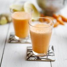Carrot-Juice_s-300x225